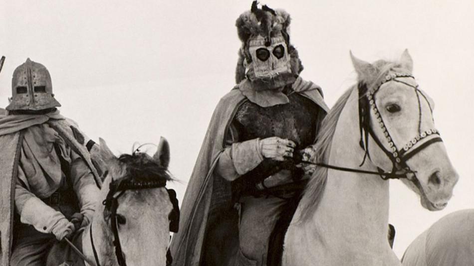 (Війна з демонами національної душі, або три східноєвропейські «горори» 1970-80-х)