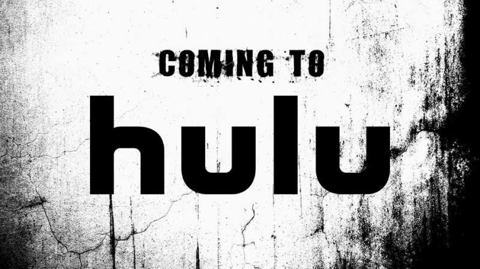 (Пекельний жовтень від Hulu - трейлери прийдешніх жахів)