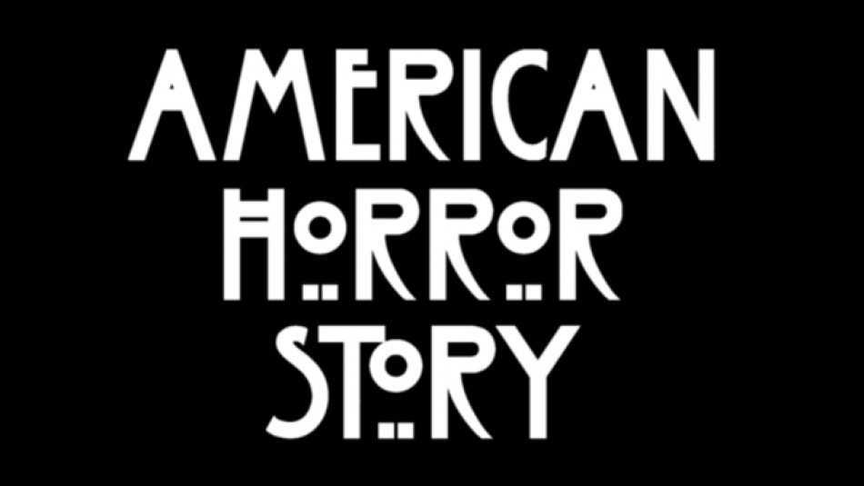 (У «Американської історії жахів» з'явиться спін оф)