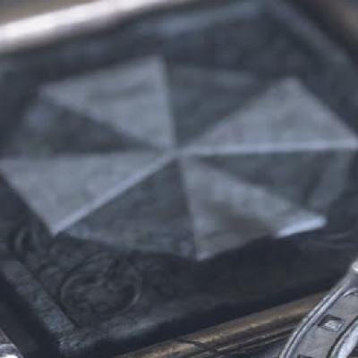 Resident Evil 8: Village: подробиці гри, трейлер та скріншоти