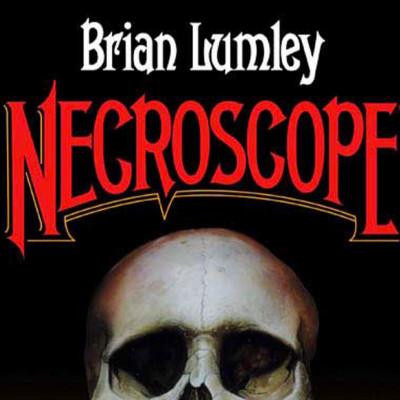 Очікується екранізація серії «Некроскоп» Браяна Ламлі