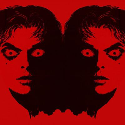«Маска Сатани». Режисерський дебют Маріо Бави