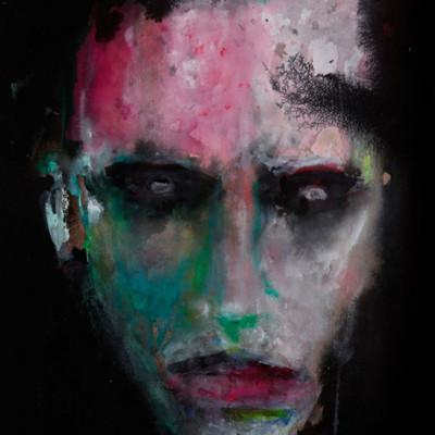 Marilyn Manson і його одинадцяте творіння