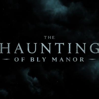 Другий сезон «Привидів будинку на пагорбі» буде страшнішим за попередній