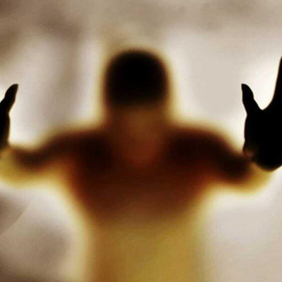 Наукове пояснення паранормального