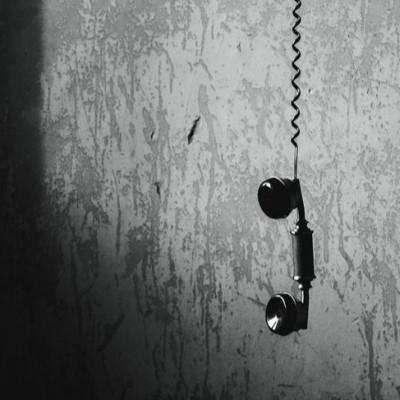 """Екранізація оповідання Джо Гілла """"Чорний телефон"""" вийде на початку 2022 року"""