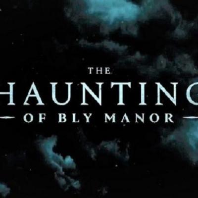 «Привиди маєтку Блай»: постери, відео, сюжет