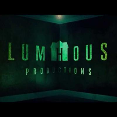 Blumhouse зніме серіал «Дев'ять трупів у мексиканському морзі»