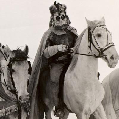 Війна з демонами національної душі, або три східноєвропейські «горори» 1970-80-х