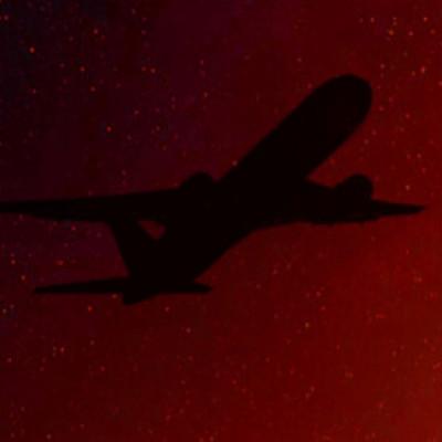 """""""Криваво-червоне небо"""": тизер від Netflix"""