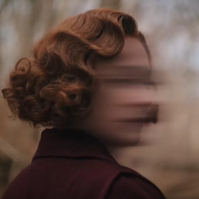 Оприлюднили трейлер фільму «Ширлі» з Елізабет Мосс у ролі авторки горорів
