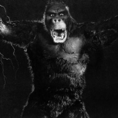 Нотатки до бестіарію голлівудського горору 1930 – 1940-х (продовження)