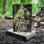 «Дівчина, яку ми вбили» – напружений трилер Поліни Кулакової