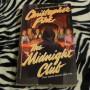Майк Фленеґан адаптує культову підліткову книгу жахів для Netflix