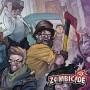«Зомбіцид» - повноцінний зомбі-апокаліпсис на вашому столі