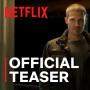 У вересні на Netflix вийде серіал жахів «Опівнічна меса» Майка Фленеґана