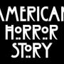 У «Американської історії жахів» з'явиться спін оф
