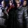 25 років «Resident Evil» - десять найпопулярніших лиходіїв гри