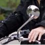 HBO екранізує повість Стівена Кінґа й Джо Гілла «Повний газ»