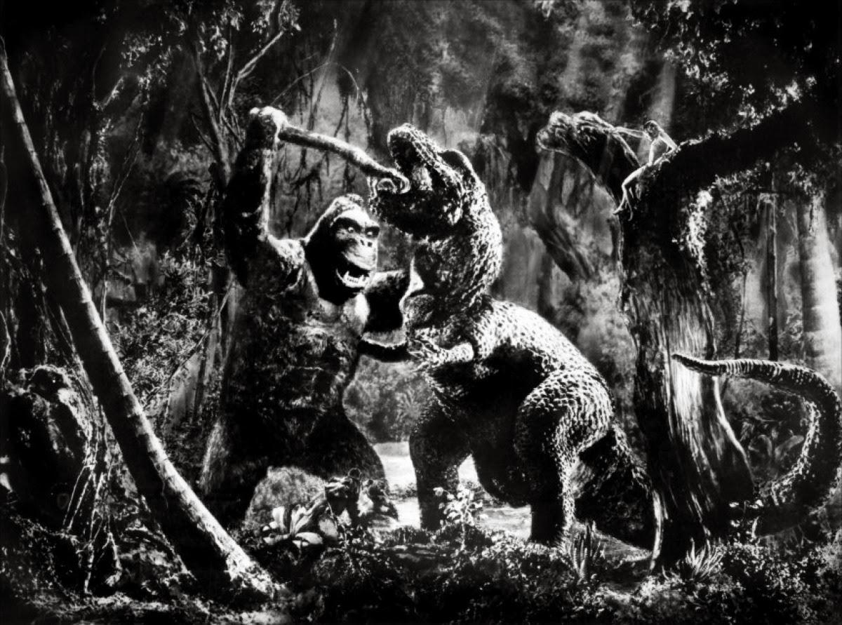 King_Kong_vs_Tyrannosaurus.jpg