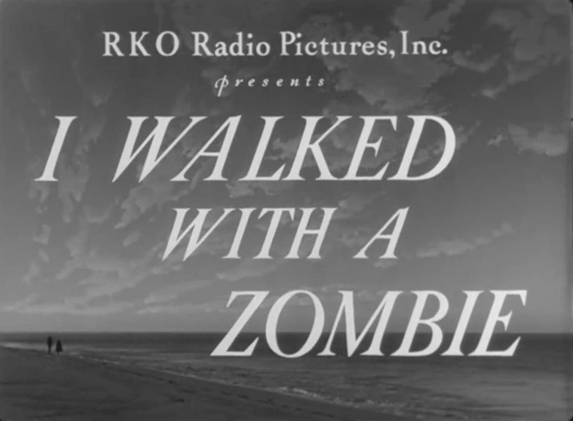 I Walked with a Zombie 1943.jpg
