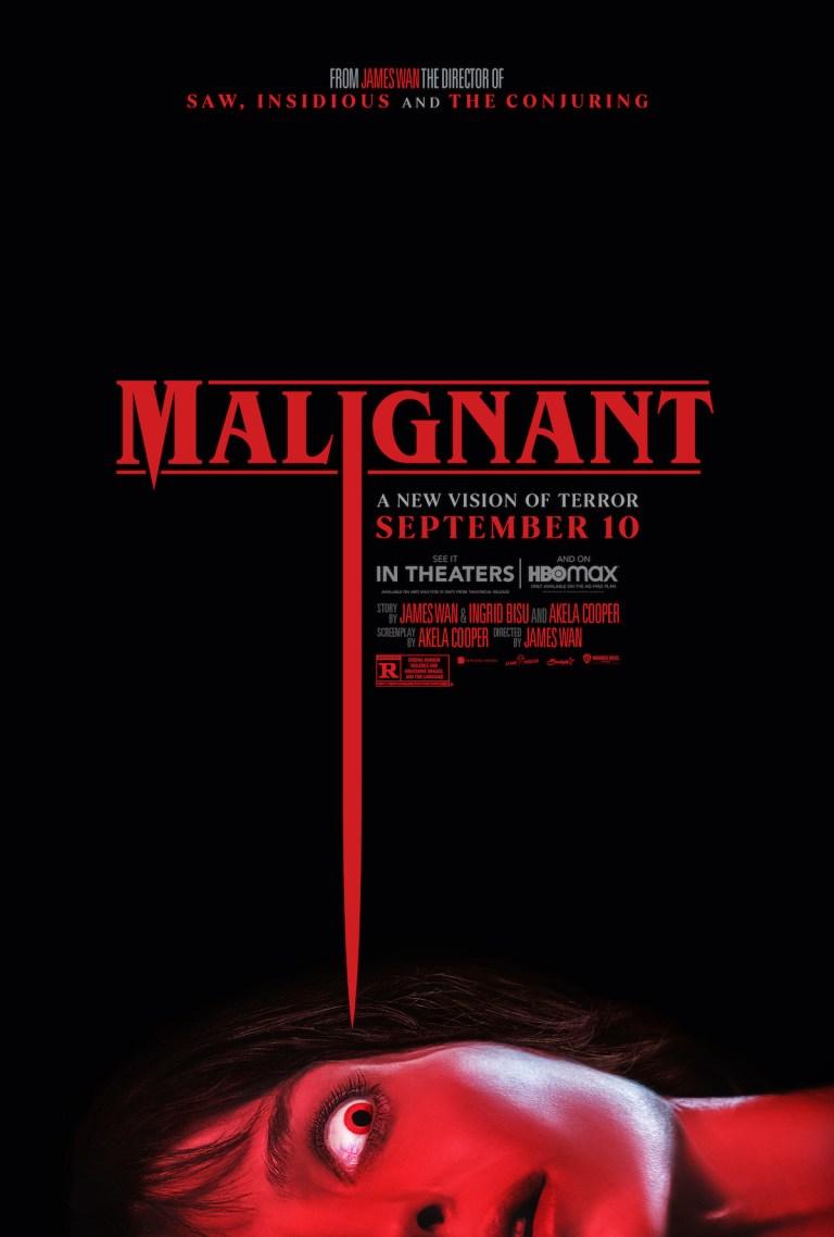 MALIGNANT_TWFB.jpg