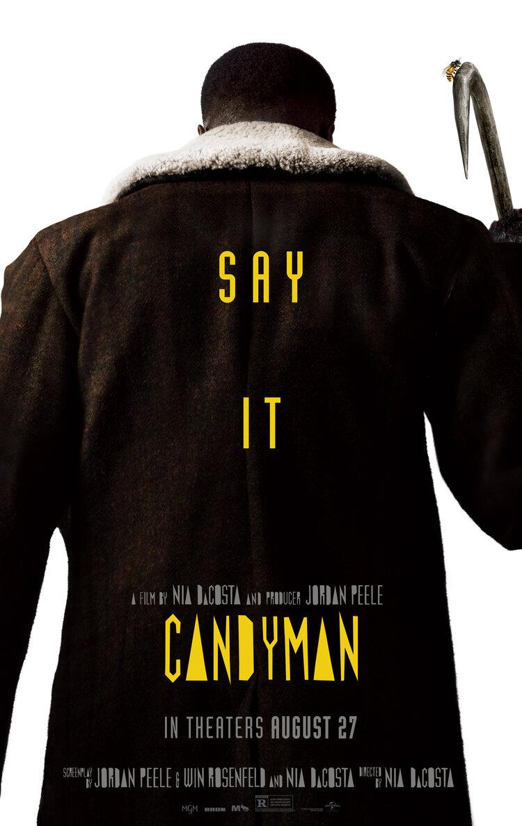 candymansayit.jpg