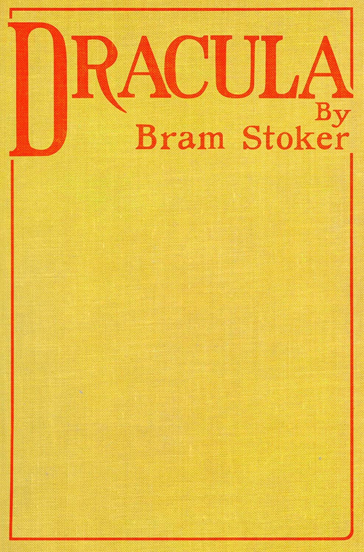 187725.jpg
